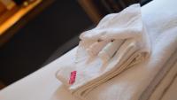 Preston Park Hotel Double Room